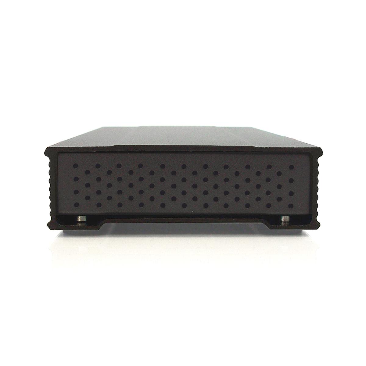 Oyen Digital: MiniPro 250GB FireWire 800, USB 3.0 Portable Solid ...