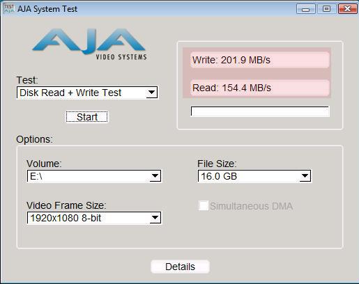 MiniPro 2-Bay FireWire 800, USB 3 0, eSATA RAID Hard Drive Enclosure